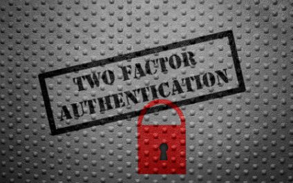 You Need Two-Factor Authentication from Your IT Consulting Partner in Los Angeles
