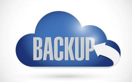 Los Angeles IT Services Provide Necessary Cloud Data Backup Solutions