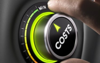 Strategies to Reduce IT Support Cost with IT Consulting in Los Angeles
