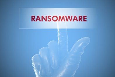 The Dangers of Ransomware and How IT Consulting in Los Angeles Can Help