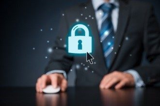 Why a Reliable IT Consulting Firm in Los Angeles is Important for Strengthening Your Cybersecurity