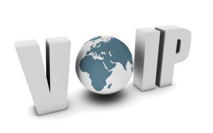 What You Should Know About VoIP from IT Support In Los Angeles
