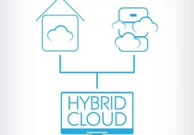 Top 3 Benefits of Hybrid Cloud Computing from a Cloud Services Provider in Los Angeles