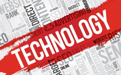 IT Support for Accountants: The Biggest Technology Challenges