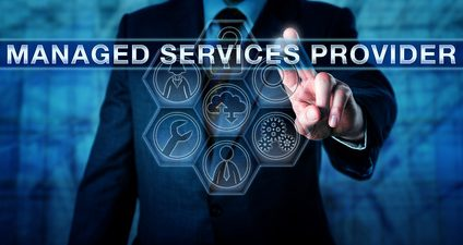 What's a Managed IT Services Provider and Why Do You Need One in Los Angeles?