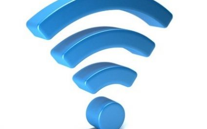 Here's Why You Need IT Consulting in Los Angeles for Your Wi-Fi Problems