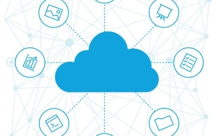 Benefits of Affordable Cloud Services from an IT Consulting Firm in Los Angeles