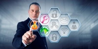 Why Small Businesses Need Managed IT Services in Los Angeles