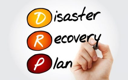 Your IT Services Los Angeles Partner Will Assure Your Disaster Recovery Plan is Up to Par
