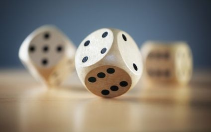 Are You Rolling the Dice With Your Current IT Support in LA?