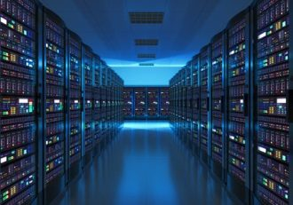 Keeping Servers Running: The Importance of IT Support in Los Angeles