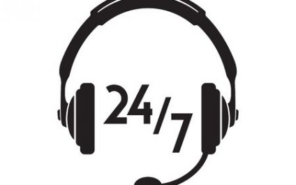Why Your Business Needs 24/7 Tech Support from a Reliable Managed IT Services Provider in Los Angeles