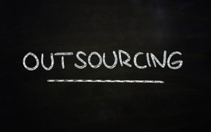 5 Advantages of Outsourcing IT Support in Los Angeles