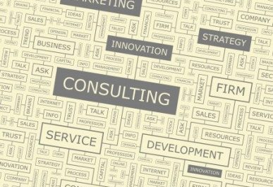 Five Benefits of IT Consulting in Los Angeles