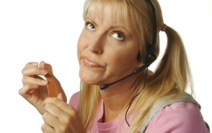 How Is Your IT Outsourcing Provider in Los Angeles Handling Your Help Desk Requests?