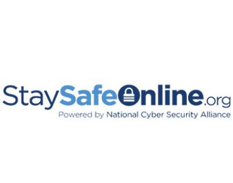 DCG Technical Solutions' CEO Brent Whitfield Blogs for StaySafeOnline.org