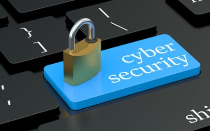 Increase Your Cyber Security with Managed IT Services in Los Angeles