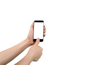 How to Stay Protected with Mobile Device Authentication and IT Services in Los Angeles