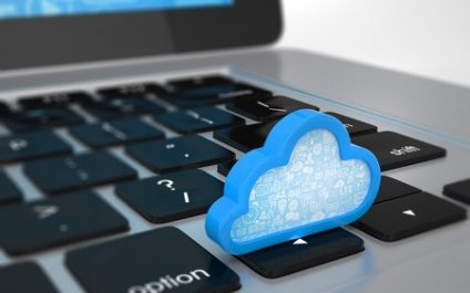 """Why """"Born in the Cloud"""" is the Way to Go When Outsourcing Los Angeles IT Services"""