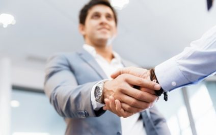 Maximizing Your IT Support in Los Angeles is Like a Relationship: You Need Communication