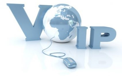 Why VoIP Should Be Part of IT Consulting in Los Angeles