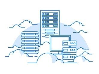 Benefits of Using Multi-Cloud and IT Services in Los Angeles