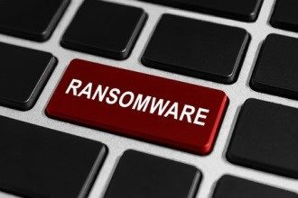 IT Support in Los Angeles Helps Healthcare Facilities Avoid Ransomware