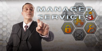 Reasons to Consider Managed IT Services in Los Angeles