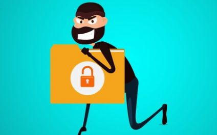 Why You Need IT Consulting in Los Angeles: Cyber Security Breaches Lead to Losses