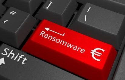 All about Ransomware and How IT Support in Los Angeles Can Help Fight IT