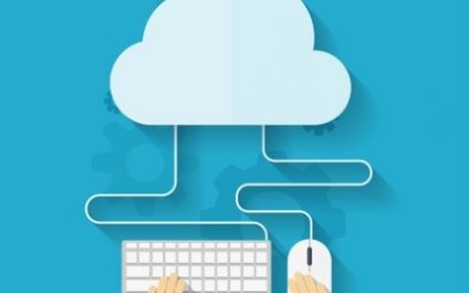 Los Angeles IT Services: Understanding Cloud Computing