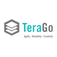 Brent Whitfield Talks Disaster Recovery on TeraGo Blog