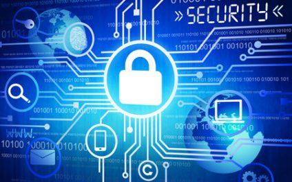 How IT Consulting in Los Angeles Can Help Protect Your Clients' Data