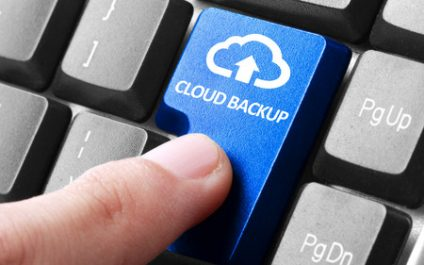 IT Support in Los Angeles Keep Data Available Through Cloud Backup Solutions
