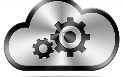 IT Support for Accounting Firms: Some Questions To Ask Your Cloud Provider