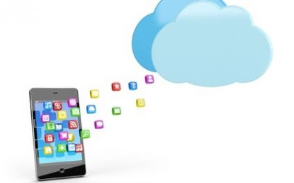 Get Mobile Backup Solutions from a Trusted Los Angeles IT Support Company
