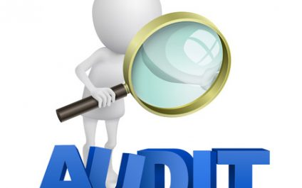 Why A Network Audit By IT Support Experts in Los Angeles is Essential For Your Business