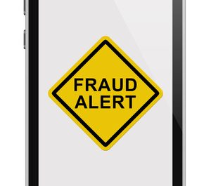 Here's How IT Consulting in Los Angeles Helps Prevent CEO Fraud Attacks