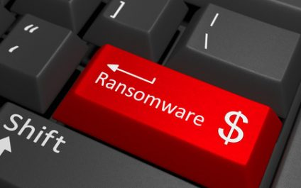 All About Ransomware and How IT Support Providers in Los Angeles Can Help You Avoid Them
