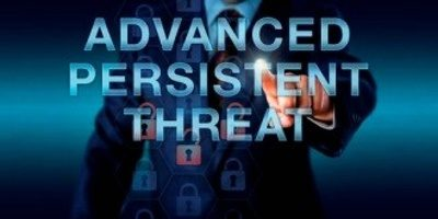 Cyber Attacks: Avoid Advanced Persistent Threats with IT Support in Los Angeles