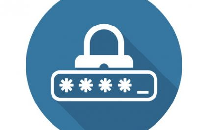 IT Support Los Angeles Business Advice: Take Password Protection Seriously!