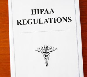IT Consulting in Los Angeles: Optimal Practices to Prevent HIPAA violations