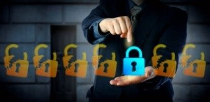 Your Business Needs Managed Security and IT Services in Los Angeles