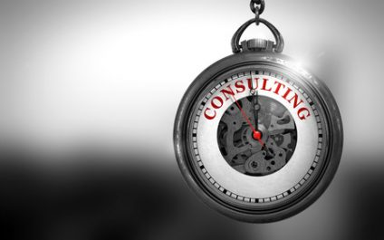 How IT Consulting Companies In Los Angeles Can Reduce Downtime