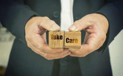 How to Take Care of Your Business with IT Support in Los Angeles