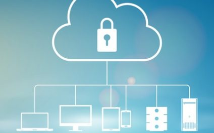 How Cloud Computing Solves Los Angeles Companies' Biggest Security Risk!