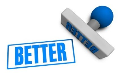 Reasons Why Managed Services and Los Angeles IT Support are Better than Break-Fix Solutions