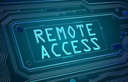 Benefits of Having a Remote Access Work System and Managed IT Services in Los Angeles