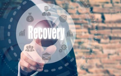 Importance of Disaster Recovery from IT Consulting Companies in Los Angeles