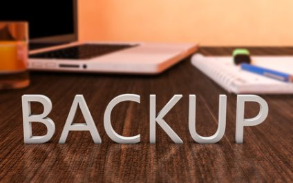 Tips from IT Consulting Firm in Los Angeles: Use Online Backup to Round Out Disaster Recovery